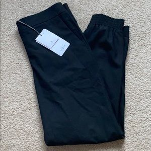 NWT Kit and Ace Jogger